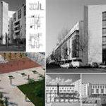 Carlos Ferrater 'Peyzaj ve Geometri' Sergisi