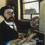 Csontváry: Macar Resminin Sıradışı Bir Ustası