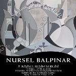 Senfoni d İstanbul - Nursel Balpınar