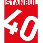 2010 / Design Spirit İstanbul Sergisi