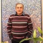 Prof. Devrim Erbil `Yeni Özgün Baskılar`
