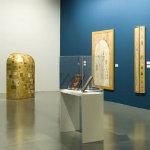 Gelenekten Çağdaşa: Modern Türk Sanatında Kültürel Bellek
