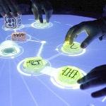 Haritasız: Medya Sanatlarında Kullanıcı Çerçeveleri