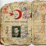 `Hasretim İstanbul` İstanbullu Rumların Göç Öyküleri ve Özlemleri