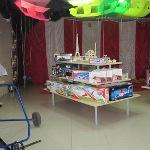 Havacılık Sporları Sergisi