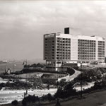 Hilton İstanbul 55. Yılını Kutluyor