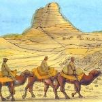 Ikuo Hirayama: Türkiye, Doğu`yla Batı Arasında Bir Kültür Kavşağı