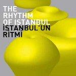 İstanbul`un Ritmi