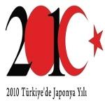 """""""Geçmişten Geleceğe İletişimler ve Bir Türk Gözüyle Japon Sanatı"""" Sergisi İstanbul'da Sanatseverlerle Buluşacak!"""