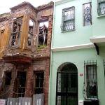 """""""Kozmopolitanlık"""" ve """"Biraradalık"""" Fotoğrafları BİLGİ'de Sergileniyor"""