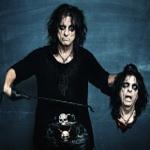 Mehmet Turgut - Rock'n Frame Sergisi