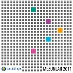 Mezunlar 2011