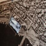BİLGİ-Mimarlık `2009-2010 Güz Yarıyılı Atölye Projeleri` Sergisi