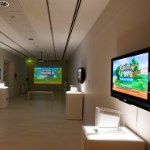 Nintendo Oyunları Artık Sanateseri