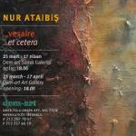 Nur Ataibiş