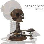 Otomorfoz2