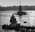 Ozan Sağdıç - 1950`ler İstanbul`u