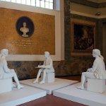 ´PastPresentFuture – UniCredit Koleksiyonu´ndan Bir Seçki´ Dört Yüzyıllık Sanatta Uluslararası 90 Çalışma