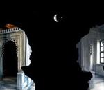 Tarihî Bir Aşk Öyküsü İçin Enstelasyonlar `Pese et Vainque`