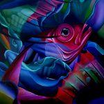 """Ragıp İstek """"Bize Bıraktığı Renkler"""" Sanat Galerisi"""
