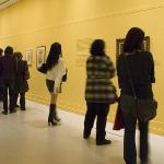 `Gelman Koleksiyonu'ndan Frida Kahlo ve Diego Rivera` Sergisi