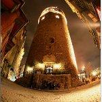 İstanbul Fotoğrafları Sergisi