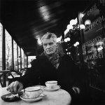 Samuel Beckett ` Beckett Sergisi`