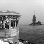 ´Bu Şehr-i İstanbul` Sergisi