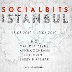 `Social Bits Istanbul`
