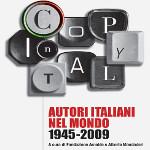 1945'den Bugüne Dünyada İtalyan Yazarlar