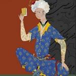 `Ağa Han Müzesi Hazineleri` Sergisi