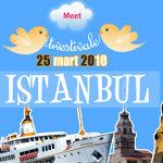 Twestival Başlıyor! Biletlerinizi Aldınız Mı?