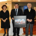 Orhan Holding Uluslararası Fotoğraf Yarışması Sergisi