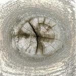 `Uzun Zaman Uğraşları - Düet` Sergisi