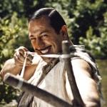 Yiğit Eken - 2 Film: A.R.O.G. / Yahşi Batı Fotoğraf Sergisi