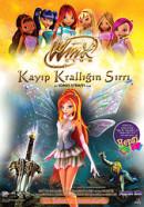 Winx Club: Kayıp Krallığın Sırrı