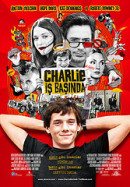 Charlie İş Başında