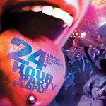 24 Saat Parti İnsanları - 24 Hour
