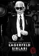 Lagerfeld Sırları