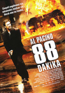 88 Dakika