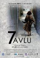 7 Avlu
