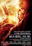 Babil M. S.