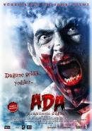 Ada: Zombilerin Düğünü