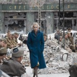 Herşey Tıkırında: Almanya`dan Yepyeni Filmler