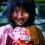 Akbank Sanat Sinema Kuşağı 2000`lerin Kültleri
