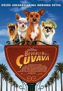 Beverly Hills Çuvava