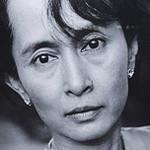 Documentarist - Hangi İnsan Hakları?