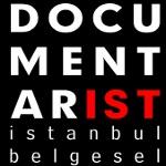 Documentarist Yeni Keşiflerle Geliyor