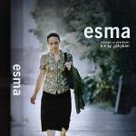 """Ödüllü """"ESMA"""" Filmi Farklı Bir Yaklaşımla Kadir Has Üniversitesi'nde."""