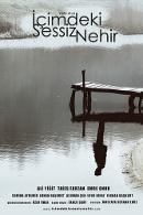 İçimdeki Sessiz Nehir